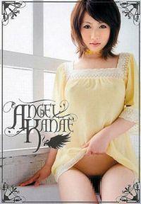 ANGEL KANAE